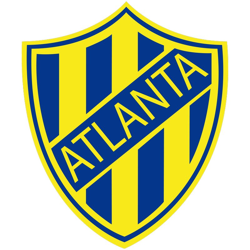 Club-Atletico-Atlanta